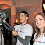 Media talenti: U tri godine snimili smo više od 150 video priloga