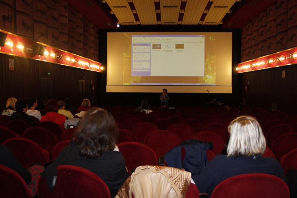 Riječki dani medijske pismenosti: edukacija nastavnika o medijskoj kulturi