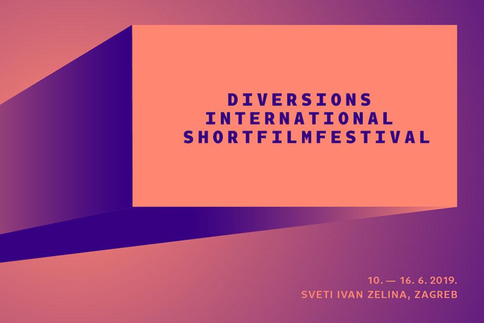 Metodika nastave kratkometražnog filma na festivalu Diversions u Zelini