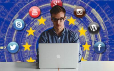 Rezultati europskih nastojanja u borbi protiv dezinformacija