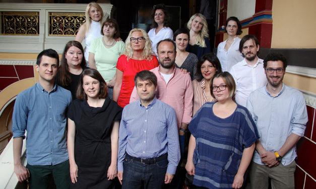 Proširen krug partnera portala medijskapismenost.hr