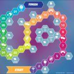Happy Onlife: Online igra za prevenciju elektroničkog nasilja