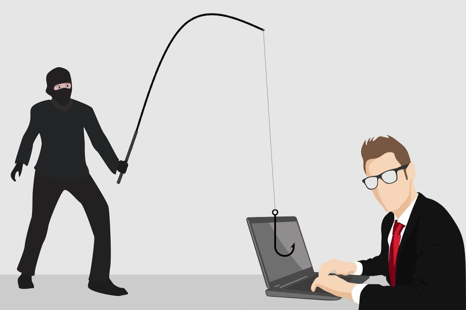 Kako se zaštititi od krađe online identiteta