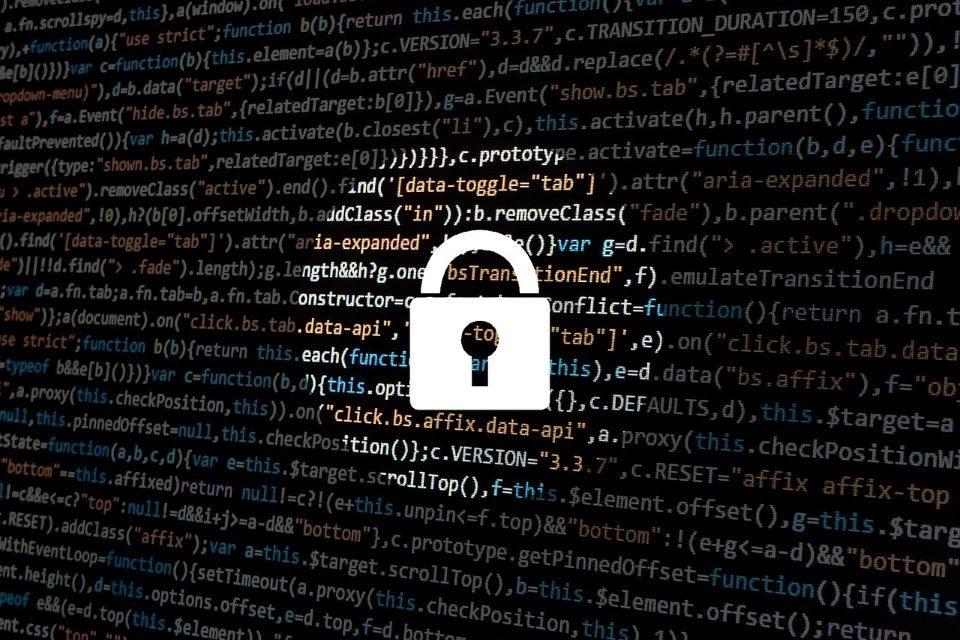 Online vodič za mlade 'Moji podaci i privatnost na internetu'
