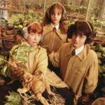 Harry Potter djecu uči kako biti otvoreniji i tolerantniji