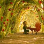 Film u nastavi stranih jezika: Motivacija za učenje i zabava