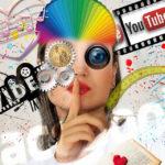 Kako prepoznati plasman proizvoda u objavama na Youtubeu