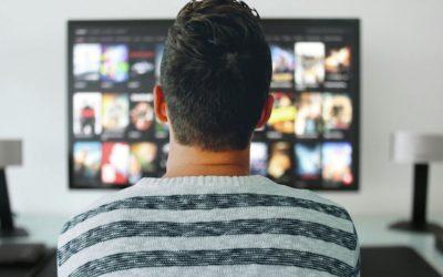 Serije popularne među tinejdžerima i što iz njih mogu naučiti