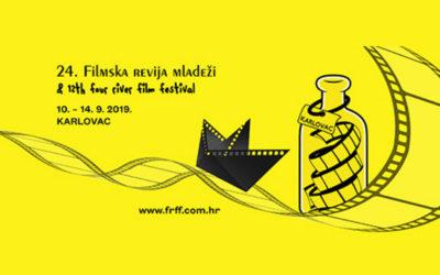 Najbolje od hrvatskog i svjetskog srednjoškolskog filmskog stvaralaštva