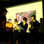 Pobjednici 24. Filmske revije mladeži i 12. Four River Film Festivala