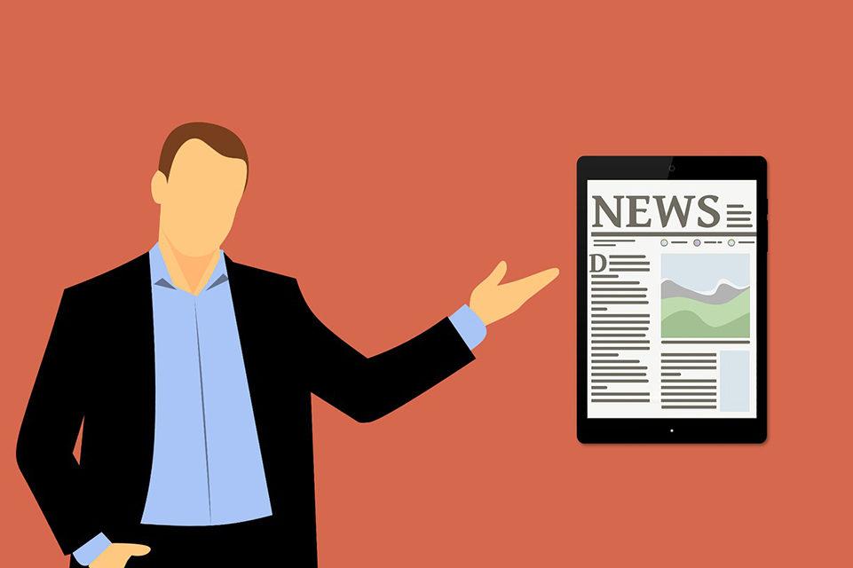 Lažne vijesti stvaraju lažna sjećanja