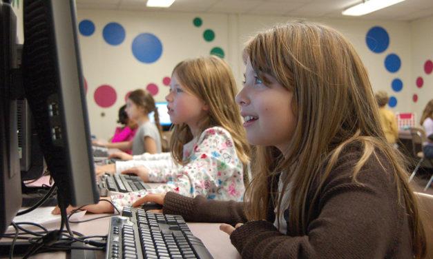 Ideje kako medijsku pismenost integrirati u nastavu