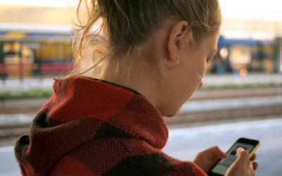 Kviz: Jesi li online bully?
