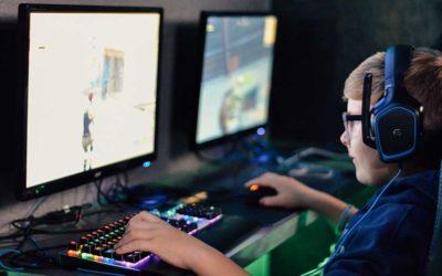 Preporuke UNICEF-a za zaštitu dječjih prava u online igrama