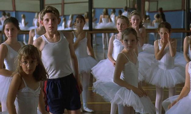 Billy Elliot djeci prenosi važnu poruku o nadvladavanju predrasuda