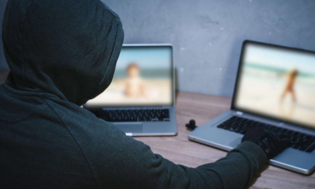 Stručni panel o zaštiti djece od seksualnog iskorištavanja na internetu