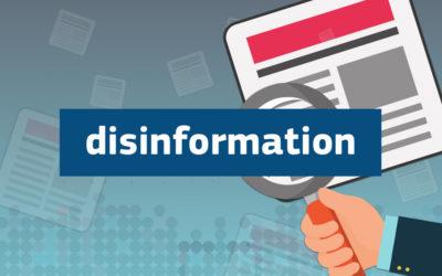 Europska komisija pokreće platformu za borbu protiv dezinformacija