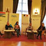 I Hrvatskoj bi dobro došla posebna Agencija za medijsku pismenost