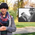 Dokumentarni film: 6 redateljskih pristupa
