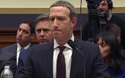Oprez! Facebook dopušta širenje dezinformacija u političkim oglasima