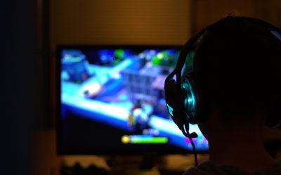 Istraživanje o videoigrama: navike, motivi i stavovi hrvatskih osnovnoškolaca