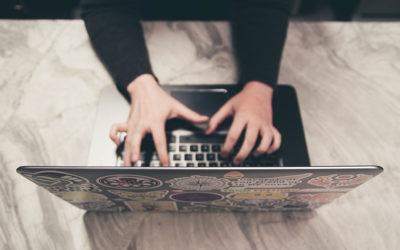 Ne nasjedajte na prijevare putem interneta!