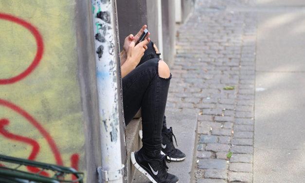 60% srednjoškolaca susrelo se sa sextingom, svaki peti i sa sextortionom
