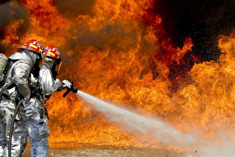 Teorije zavjere i dezinformacije šire se brže od požara