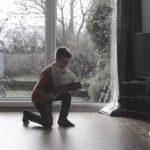 Kratki film i priprema za radionicu o sigurnosti na internetu