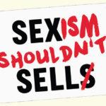 9 pitanja za prepoznavanje seksizma u oglasima