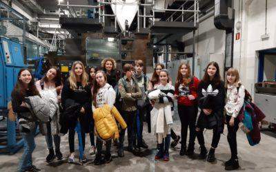 Osnovnoškolci koji uče o medijima kritički razmišljaju i o koronavirusu