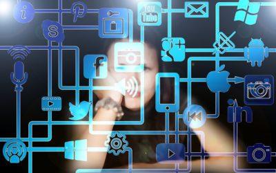 Rezultati istraživanja EU Kids Online: Djeca u virtualnom okruženju