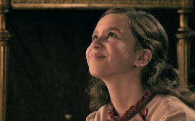 Film 'Anka' dostupan za besplatno gledanje online