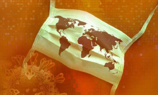 Cyber kriminal i trgovačke prevare u vrijeme pandemije
