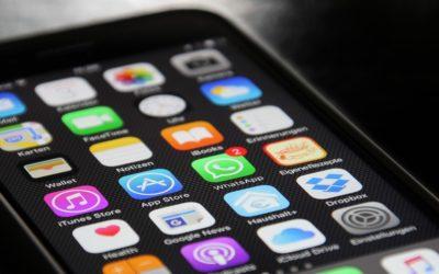 Budite oprezni s informacijama koje dobivate putem aplikacija za dopisivanje