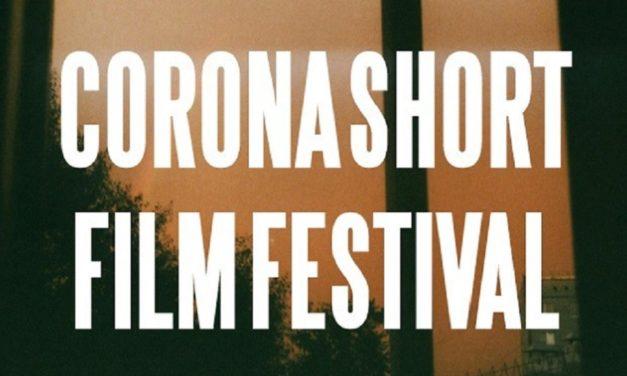 35 kratkih filmova nastalih u izolaciji