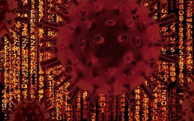 Zašto su teorije zavjere o koronavirusu tako zavodljive?