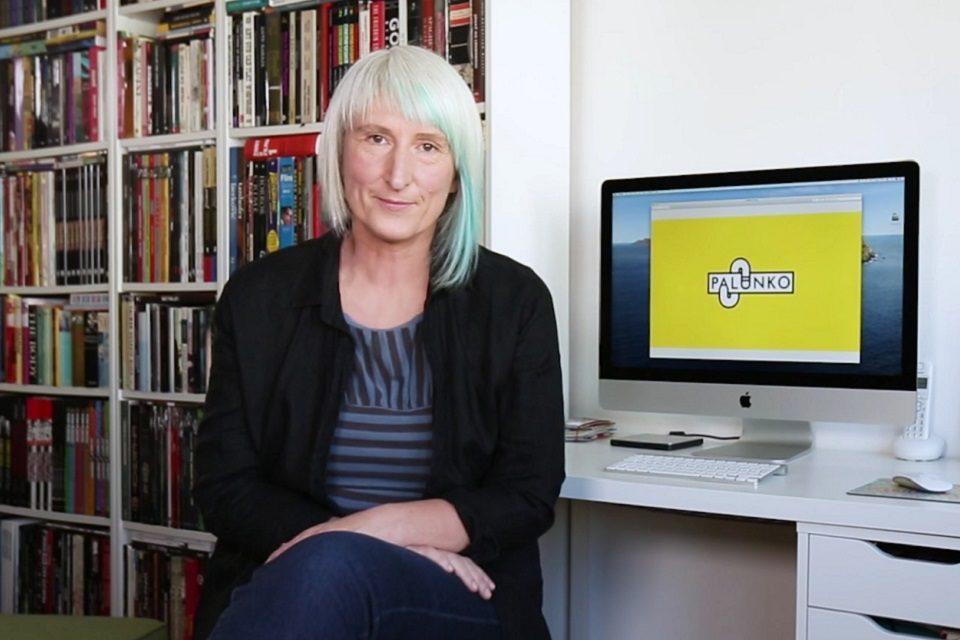Besplatna online radionica pisanja scenarija