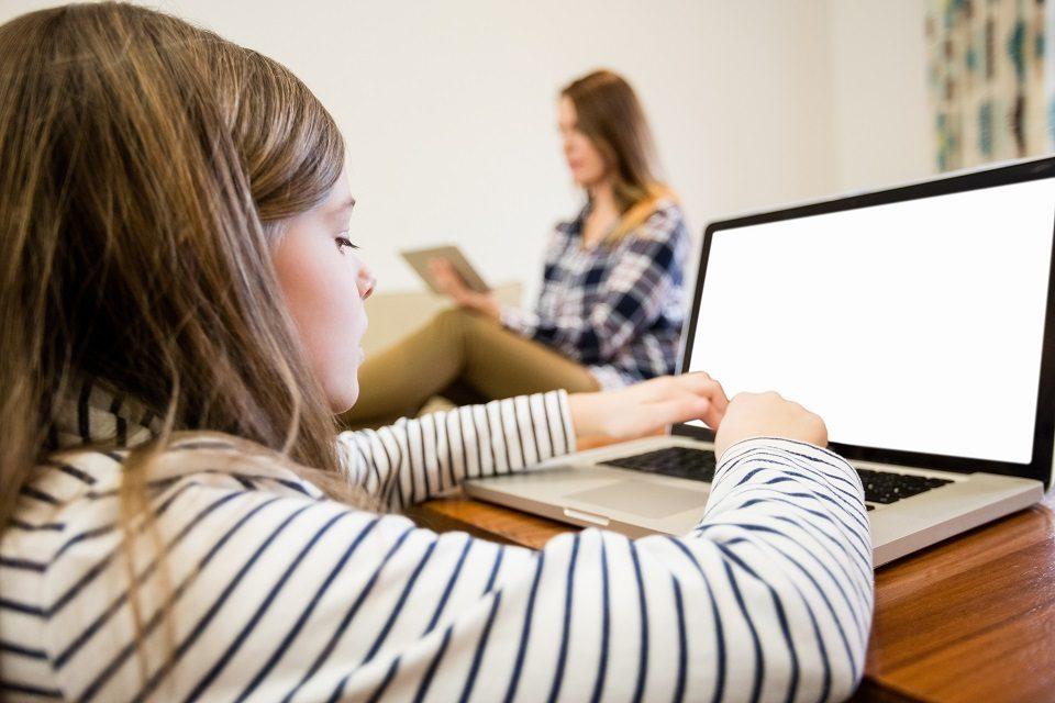 Prekomjerno korištenje interneta i društvenih mreža