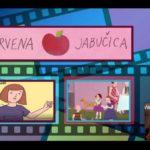 Video lekcija: Kako gledati animirani film