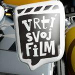Akcija Sedmog kontinenta za edukaciju i obiteljsko uživanje u filmu