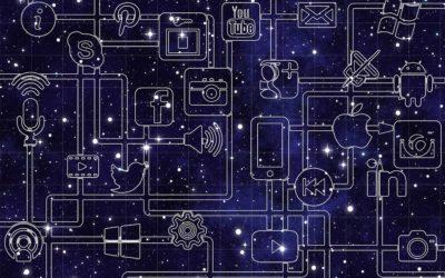 EU i SAD sve udaljeniji po pitanju regulacije interneta