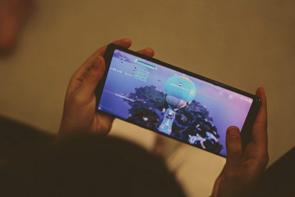 Opasnosti multiplayer igara i rizično ponašanje