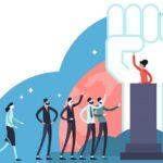 Prepoznajte političke ideologije u medijskim nastupima političara