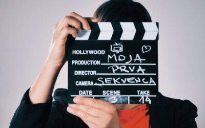 Kako snimiti sekvencu – temelj za uspješno pričanje audiovizualne priče