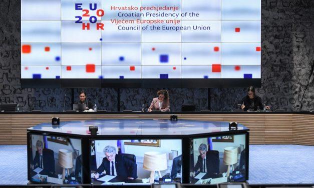 Zaključci Vijeća Europske unije o medijskoj pismenosti