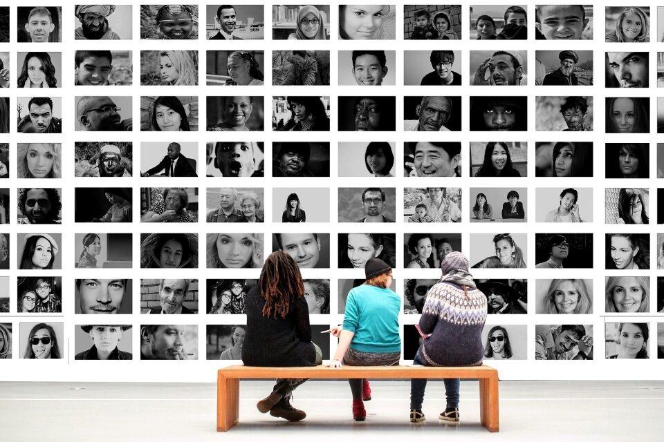 Zašto je važno prikazivati manjine u zabavnim sadržajima?