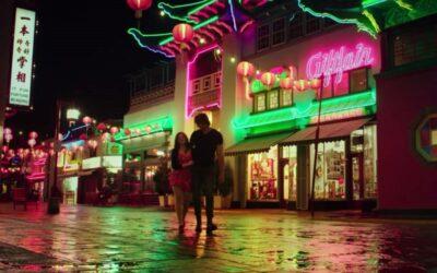 Filmovi za mlade iskrivljuju sliku stvarnosti