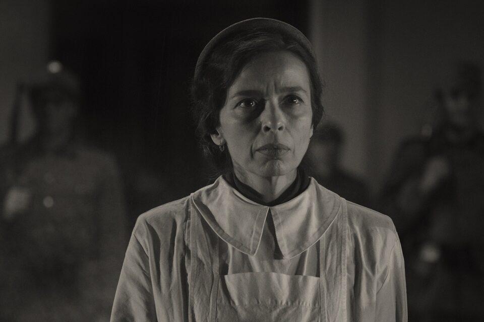 Nastavni materijali uz film 'Dnevnik Diane Budisavljević'