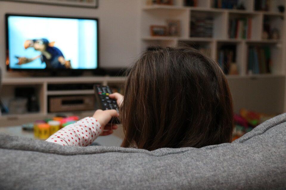 Iz Izvješća Pravobraniteljice za djecu: Mediji i zaštita dječjih prava